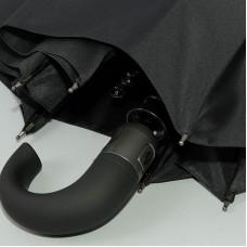 Зонт мужской Zest 13920 Черный
