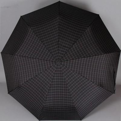 Прочный семейный зонт ZEST 13953-3