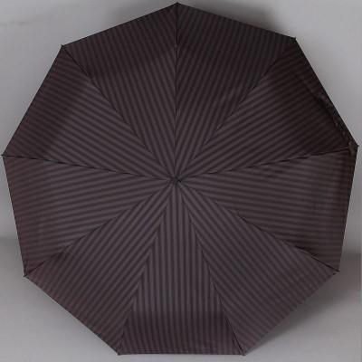 Прочный зонт с большим куполом ZEST 13953-1