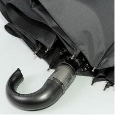 Зонт мужской Zest 13990 Черный