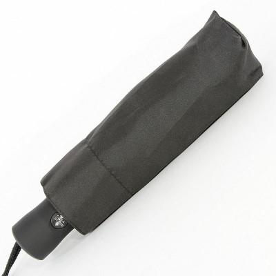 Компактный зонт Zest 14950 Увеличенный купол