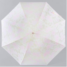 Зонтик трость летний Zest 212822 Нежность