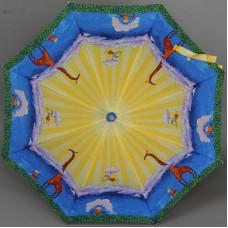 Зонтик со светодиодами ZEST 21551 Жирафа