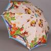 Зонт детский трость ZEST 21551-8008 со светодиодами
