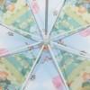 Зонт-трость детский Zest 21565-03Волшебник изумрудного города 2 клина
