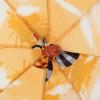 Зонтик детский трость Zest 21571-9048 Обитатели Сафари