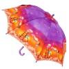 Зонтик детский трость Zest 21571-8005 В облачках