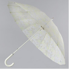 Зонтик трость летний Zest 21572 Очарование