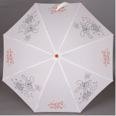 Детский зонтик игрушка-забава ZEST 21581-253