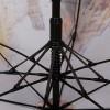 Зонтик трость Zest 216255-13 с видами Европы