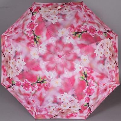 Zest 216255-55 цветочный зонтик тростью