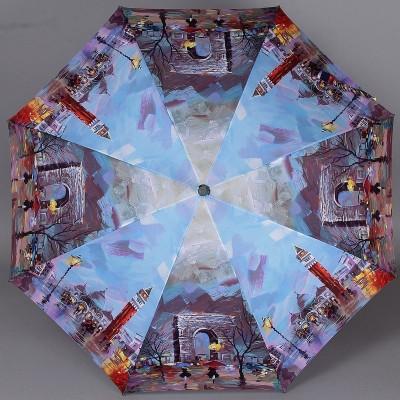 Зонт женский трость Zest 216255-77