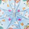 Зонт трость детский Zest 21665-01 Буратино