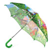 Зонт трость детский Zest 21665-05 Три поросенка