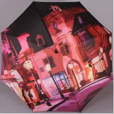 Зонт-трость с рисунком на весь купол Zest Exclusive 21685-080