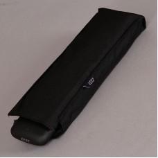 Плоский мужской зонт ZEST 23510