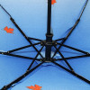 Женский зонт Zest 23516 легкий