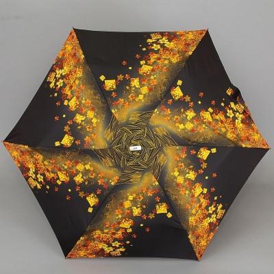 Компактный зонтик толщиной 2 см Zest 23516