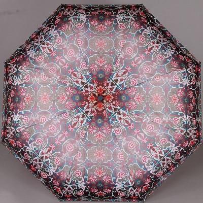 Зонт женский ZEST 23715-01 Технология Double Ribs
