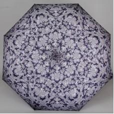 Узорчатый зонт полный автомат ZEST 23716-1280