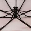 Зонт Zest 23744-146 Старый город