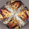 Зонтик в три сложения Zest женский 23744-3001