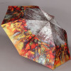 Зонт женский облегченный (370 гр.) Zest 23744-2441