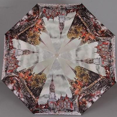 Зонт Zest 23745 Ратушная площадь