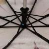 Зонт Zest 23745-0038 Ратушная площадь