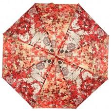 Зонт женский ZEST 23745-0079 Японский стиль