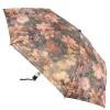 Зонт от дождя ZEST 23745-0080