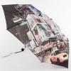 Зонт с рисунком на весь купол ZEST 23785-861 Ритм ночного города