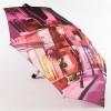 Зонт женский ZEST 23785-080 Площадь старого города