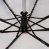 Плоский зонт Zest полный автомат 23815-9105