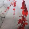 Зонт женский полный автомат Zest 23845-025 Безмятежность