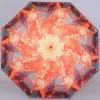 Зонт Zest 23845-045 Абстракция