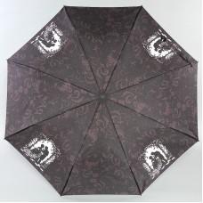 Зонт Zest женский 23846-102 Беседка