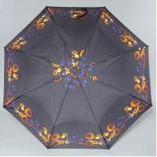 Зонт Zest женский 23846-320 Фотоэффект по краю автомат