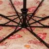 Зонтик Zest 23846-096 Дамские штучки