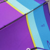 Женский зонтик Zest 23846-8105B Кокетка в Париже