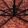 Зонт женский Zest 23846-061 Узоры