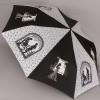 Зонт женский Zest 23846-408 Поэзия