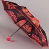 Зонт женский Zest 23846-468 Париж