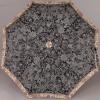 Зонт Zest женский 23846-2172 Орнаментик