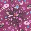 Зонт Zest 23846-051 женский Цветочный ситец