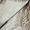 Компактный зонт ZEST 23856-235 Городские пейзажи