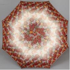 Зонт женский ZEST 23856-231 Облегченный