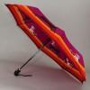 Зонт от дождя Zest 23926-8105 Кокетка в Париже