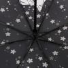 Зонтик женский ZEST 23926-9112 Японский мотив