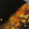 Зонт Zest 23926-9053 Вихрь цветов